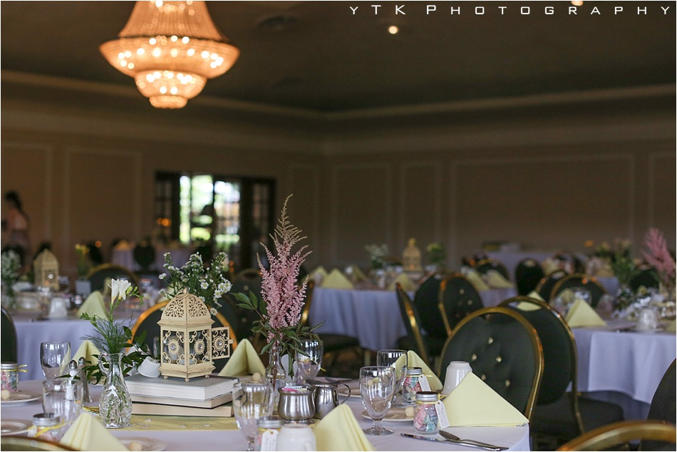 WV_Wedding_Photography_YTK041