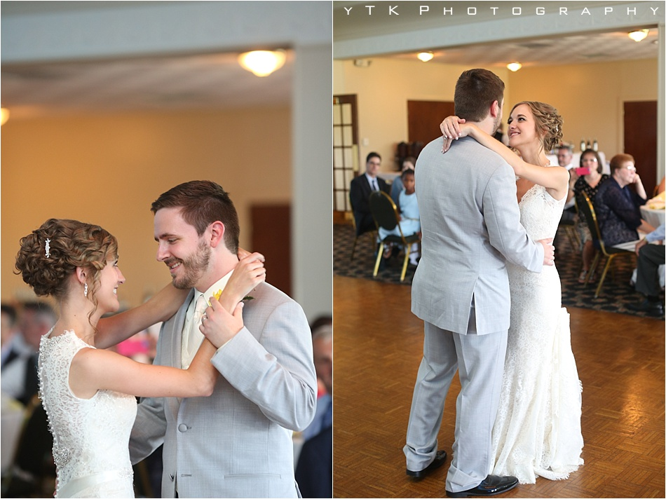 WV_Wedding_Photography_YTK045