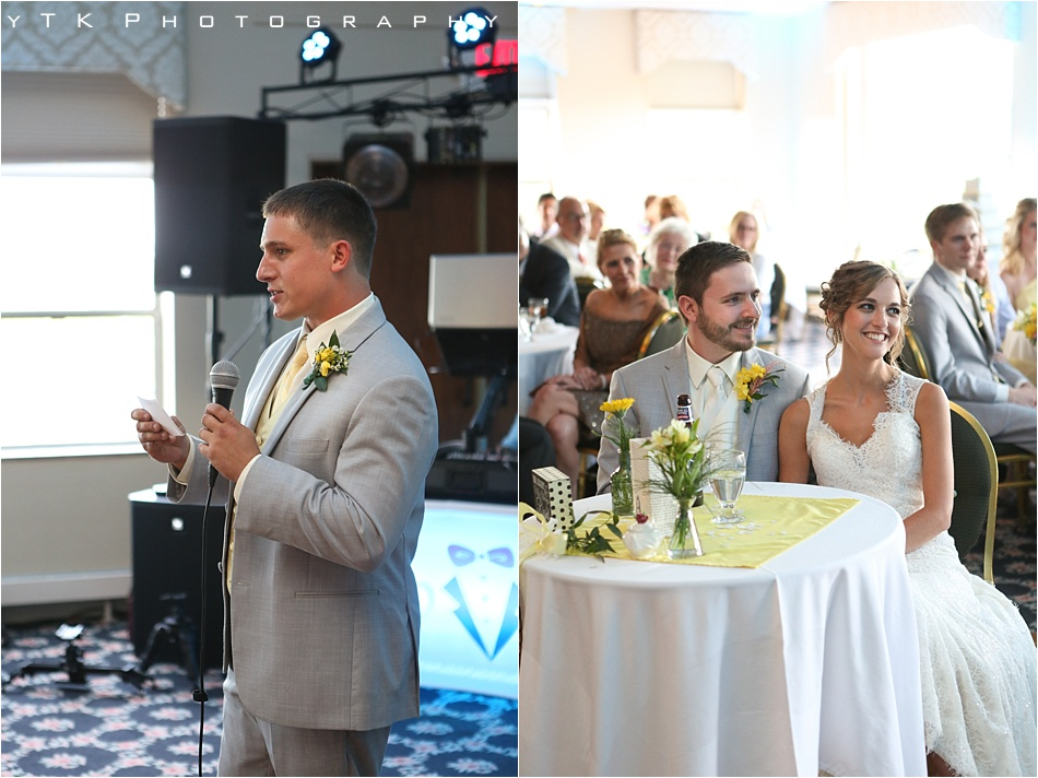 WV_Wedding_Photography_YTK047