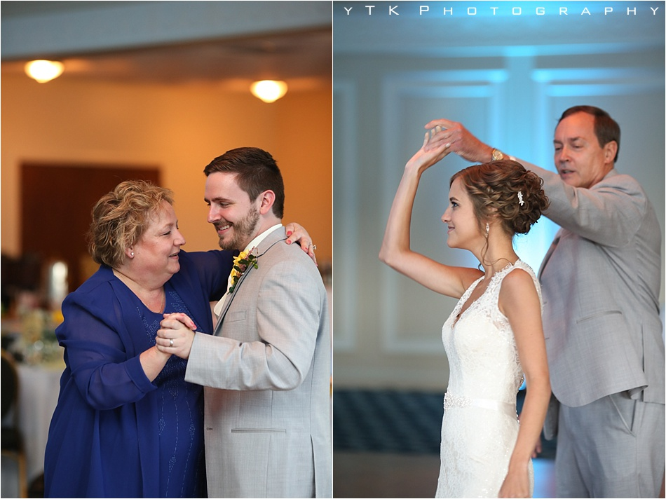 WV_Wedding_Photography_YTK050