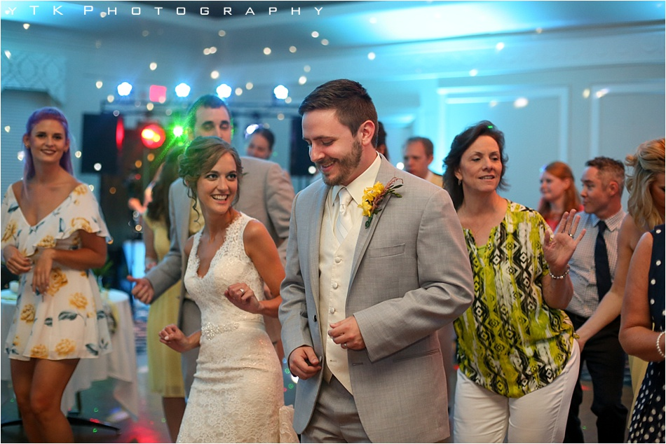 WV_Wedding_Photography_YTK052