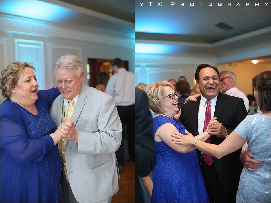 WV_Wedding_Photography_YTK053
