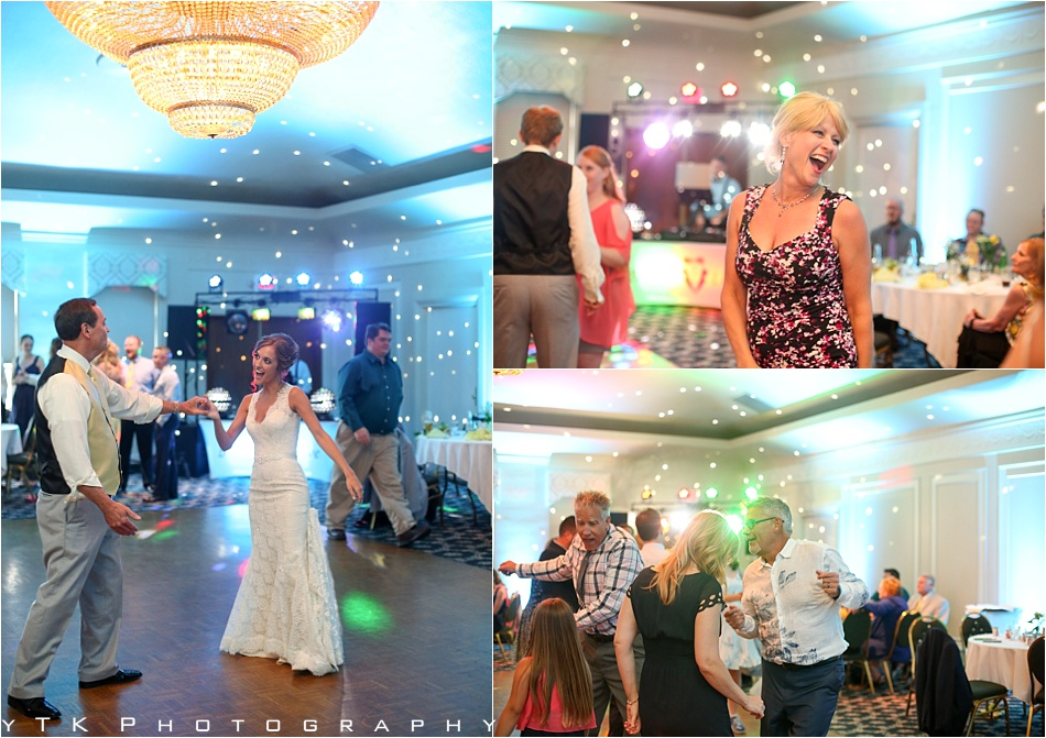 WV_Wedding_Photography_YTK056