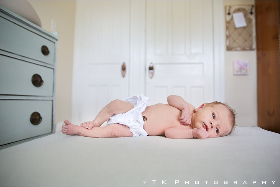 Albany_Newborn_Photography003