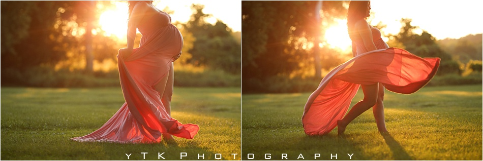 Goddess_Maternity_Shoot_`YTK_003