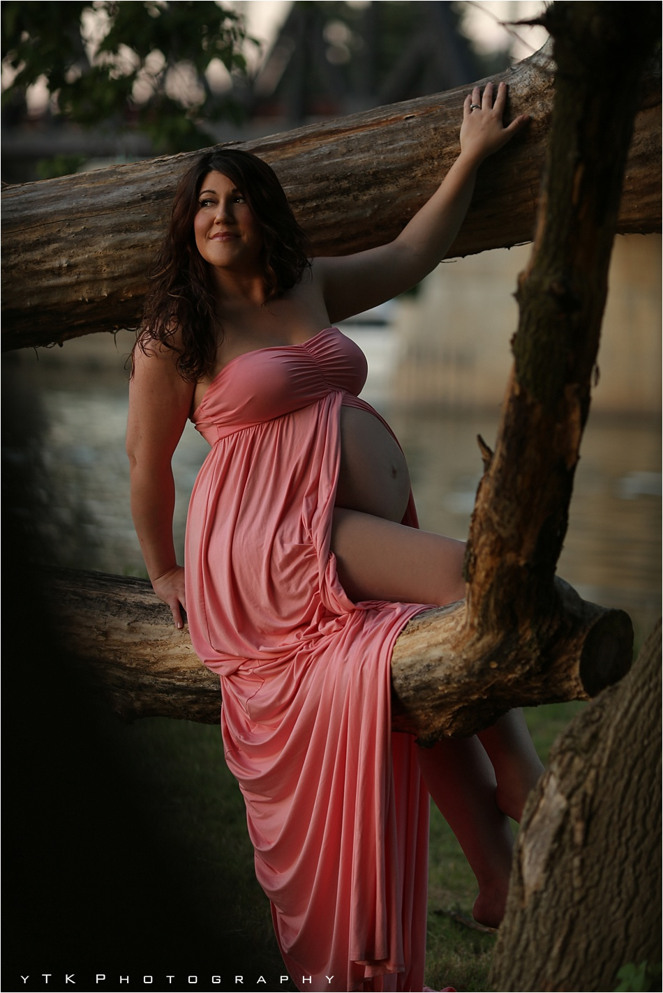 Goddess_Maternity_Shoot_`YTK_006