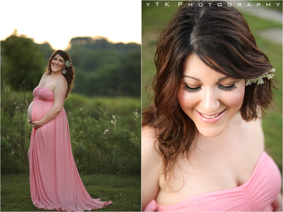 Goddess_Maternity_Shoot_`YTK_007