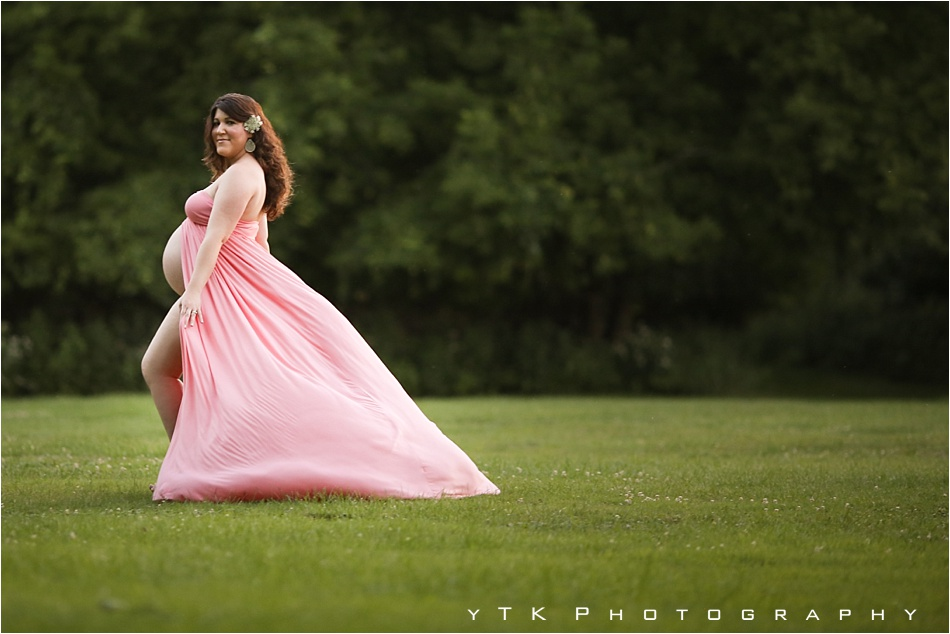 Goddess_Maternity_Shoot_`YTK_008