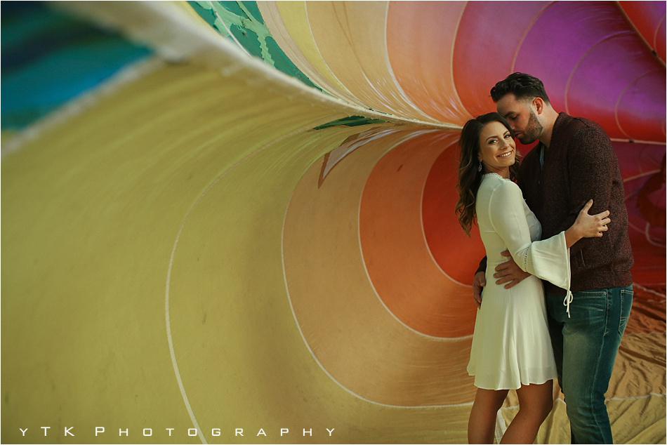 ballon_engagement_004