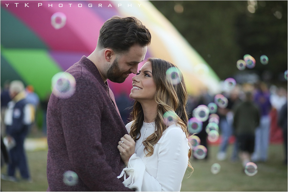 ballon_engagement_007