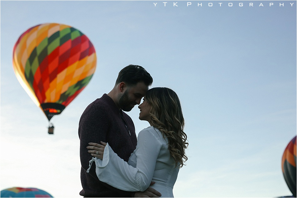 ballon_engagement_010