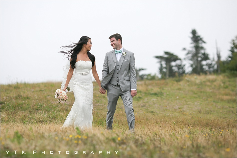 gore_mountain_wedding004
