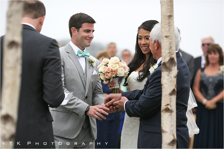 gore_mountain_wedding027