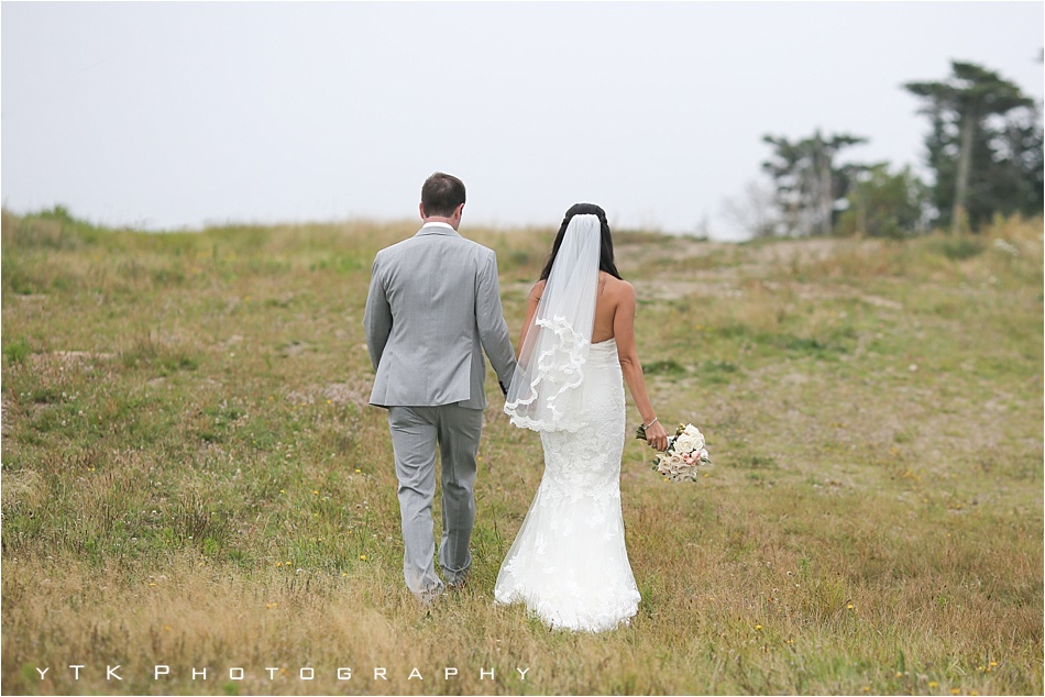 gore_mountain_wedding035
