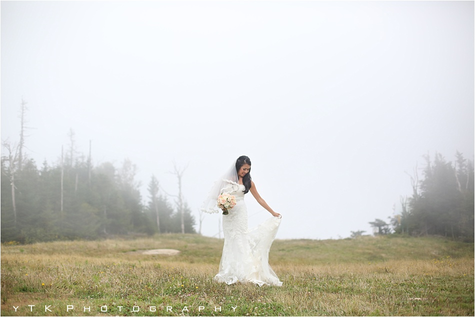 gore_mountain_wedding036