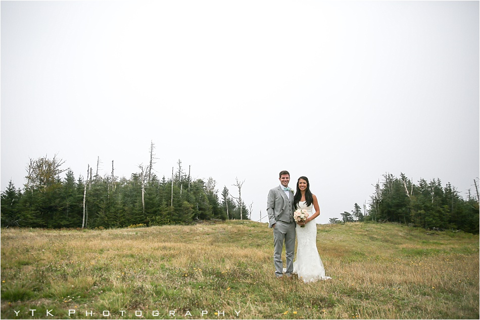 gore_mountain_wedding037