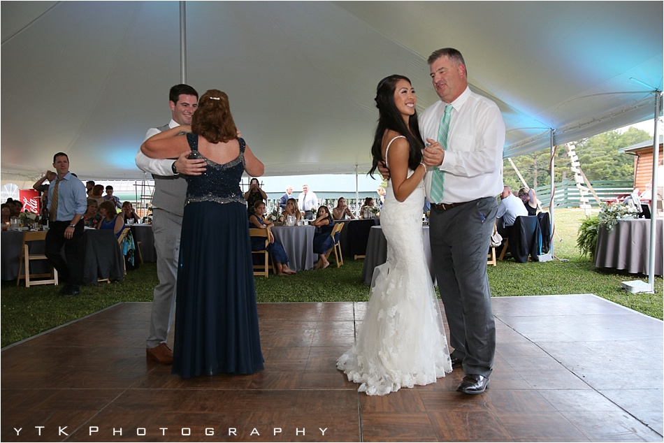 gore_mountain_wedding058
