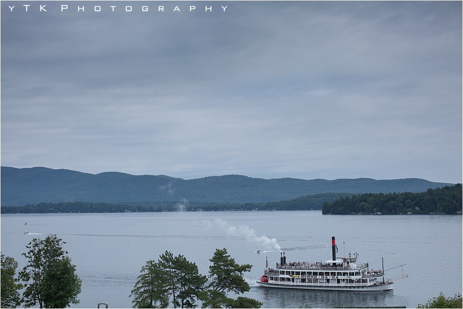 lake_george_wedding_002
