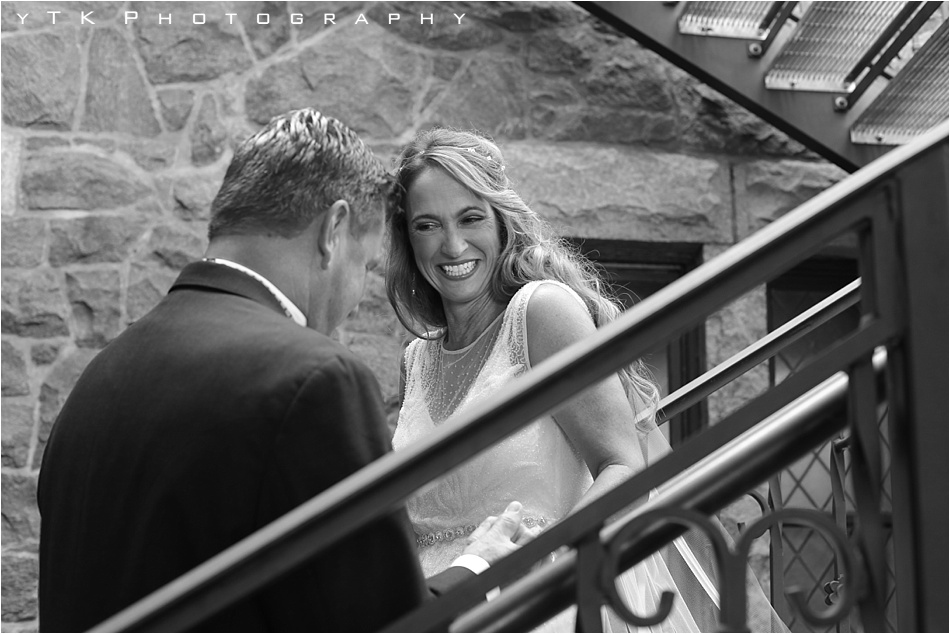 lake_george_wedding_022
