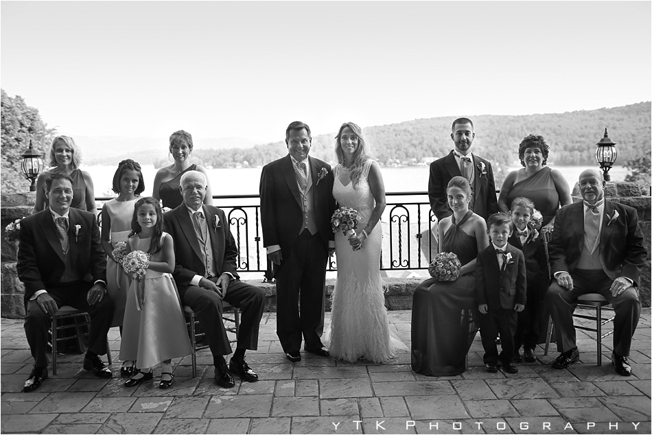 lake_george_wedding_025