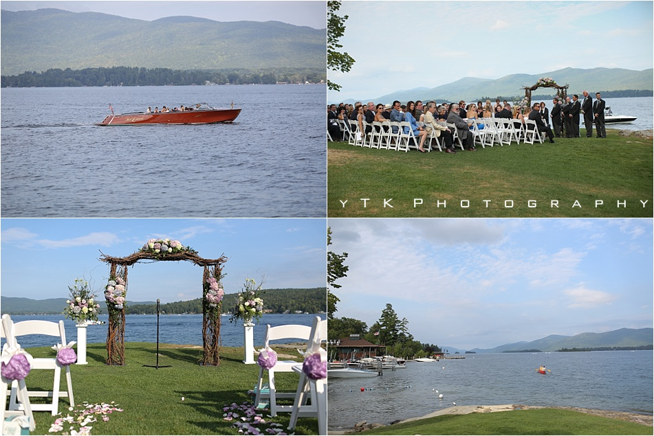 lake_george_wedding_032