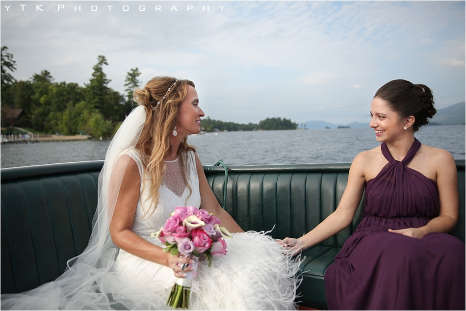 lake_george_wedding_033