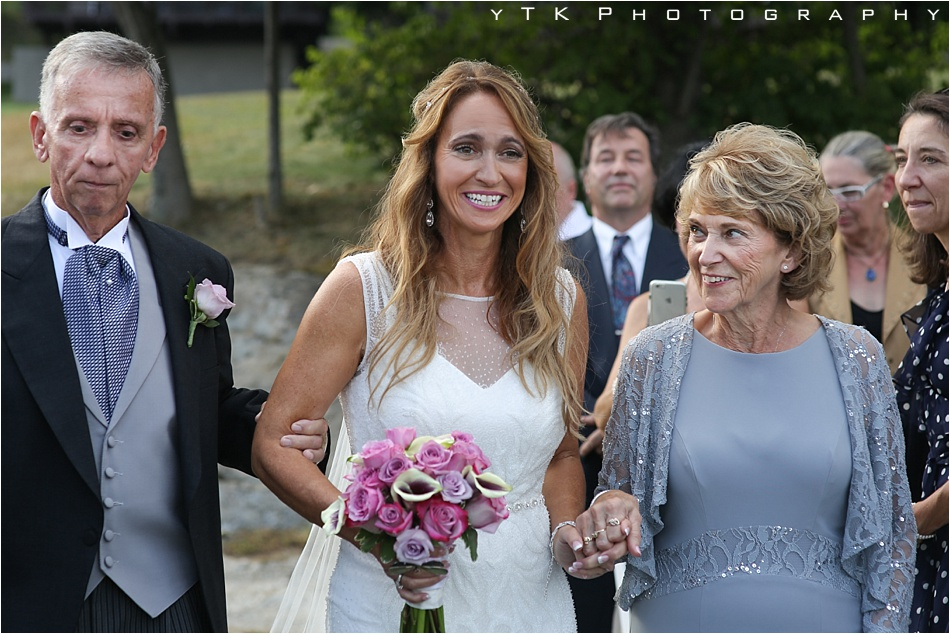 lake_george_wedding_035