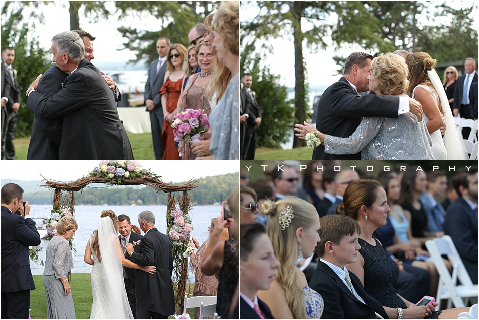 lake_george_wedding_036