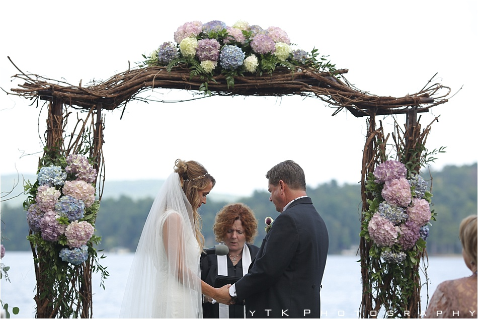 lake_george_wedding_037
