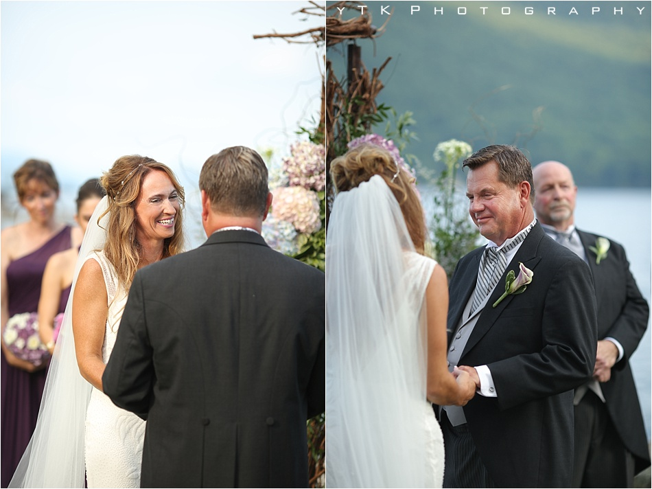 lake_george_wedding_038