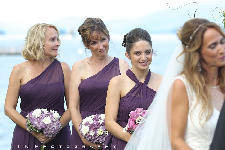 lake_george_wedding_039