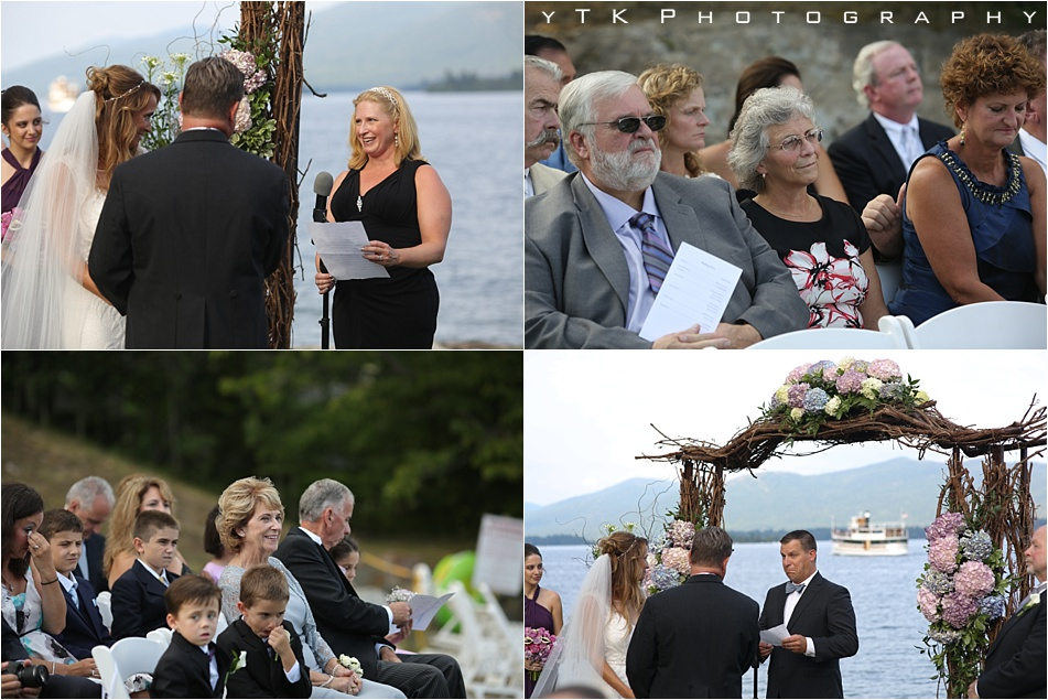lake_george_wedding_040