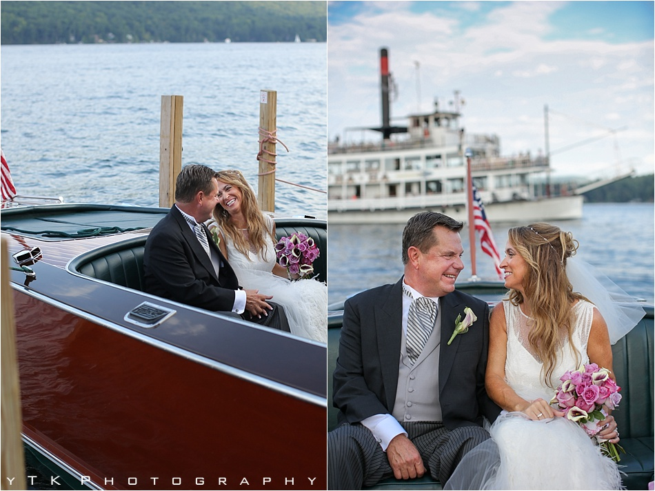 lake_george_wedding_044