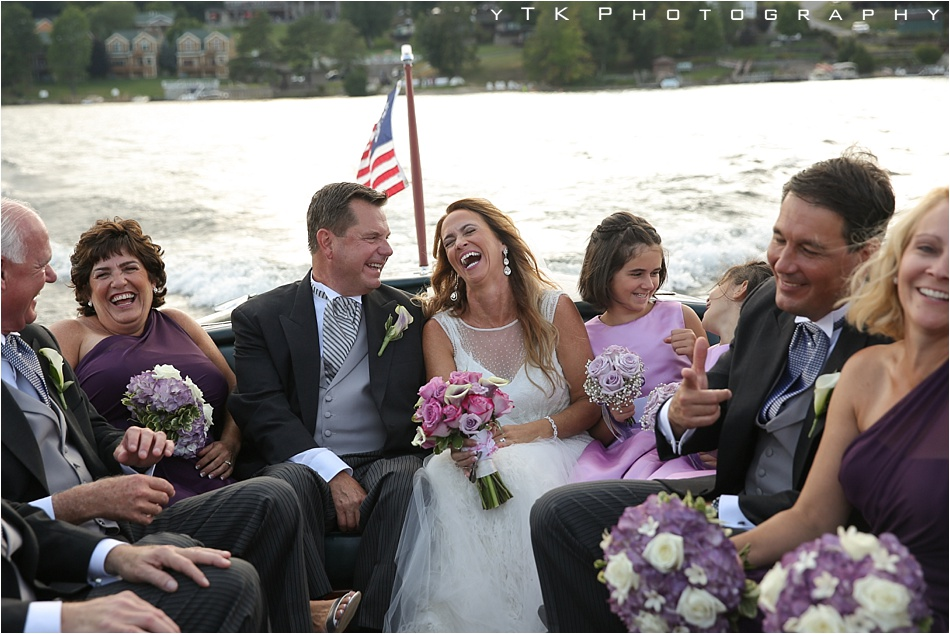 lake_george_wedding_046