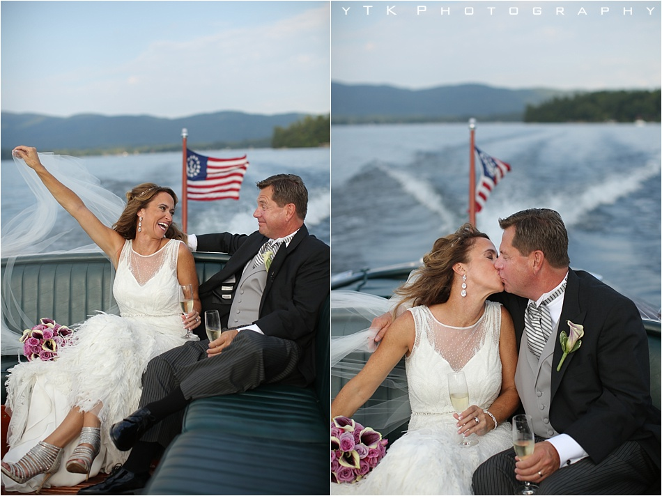 lake_george_wedding_047