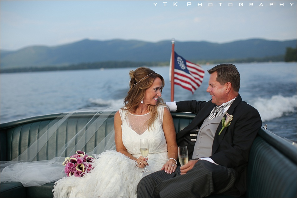 lake_george_wedding_050