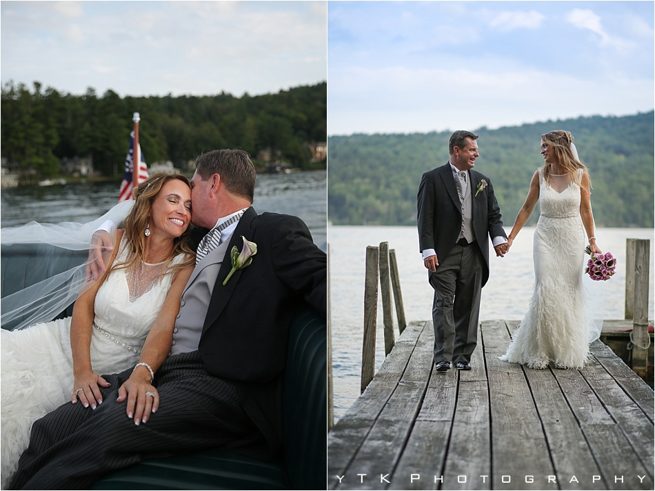 lake_george_wedding_051