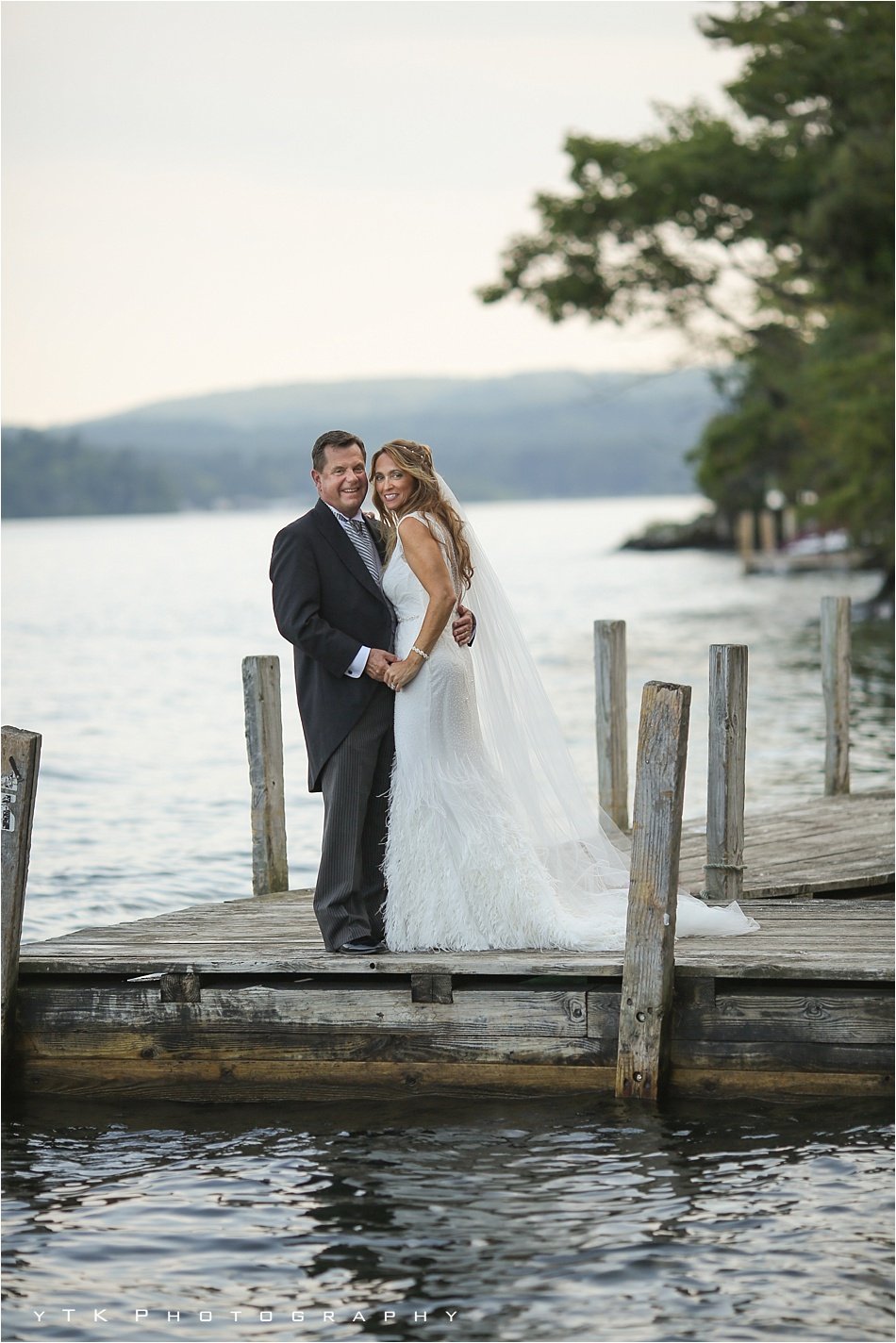 lake_george_wedding_052