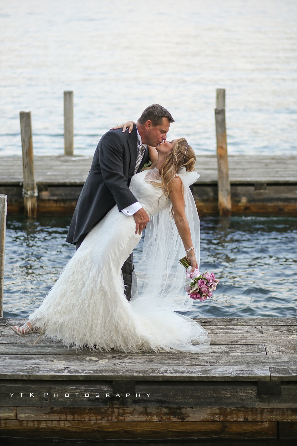 lake_george_wedding_053