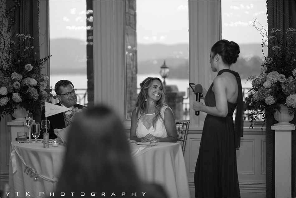 lake_george_wedding_061