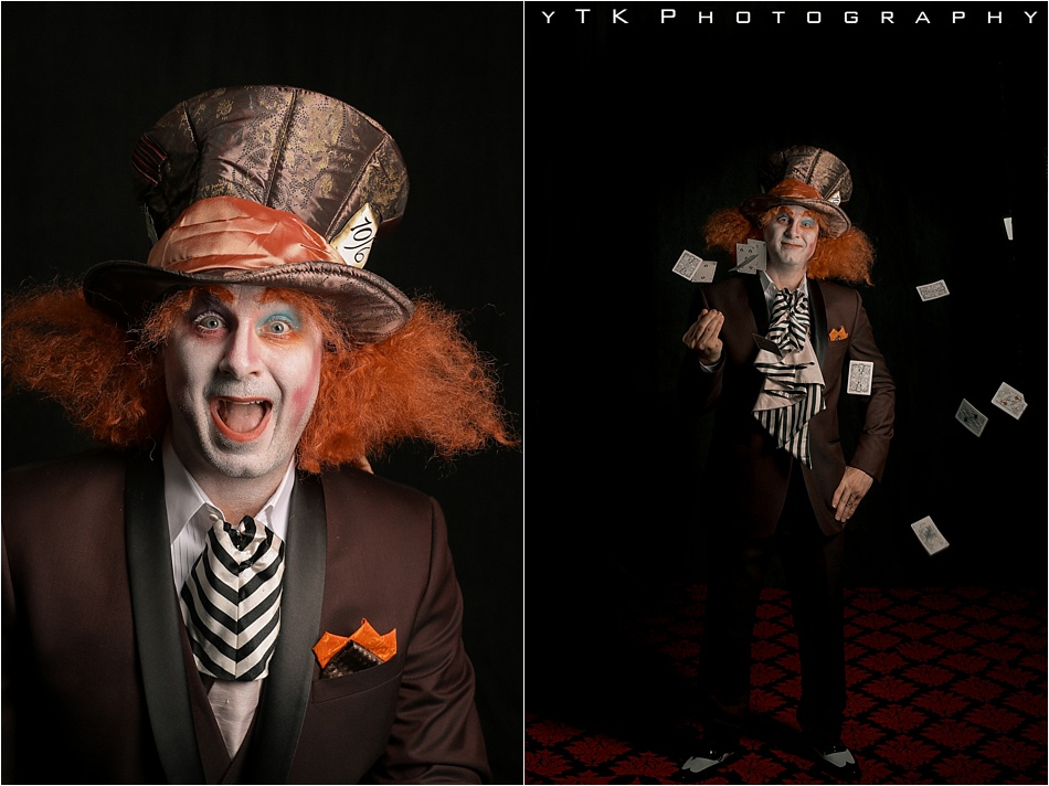 mad_hatters_ball_017