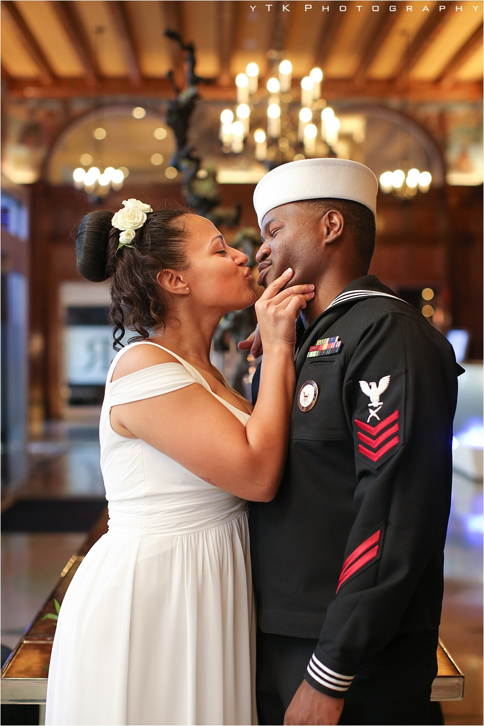 navy_wedding_005