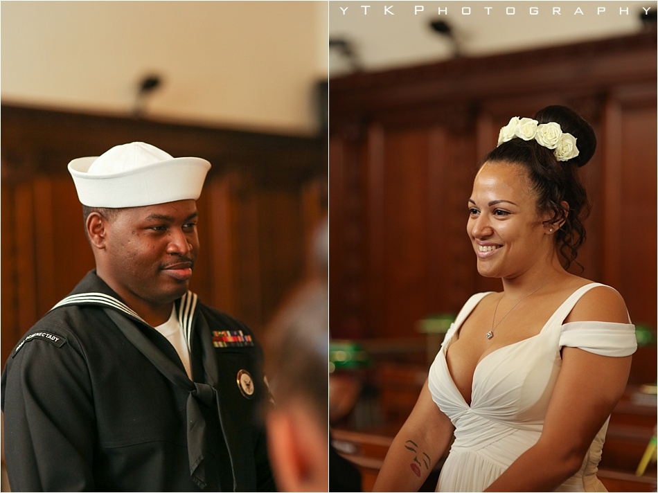 navy_wedding_015