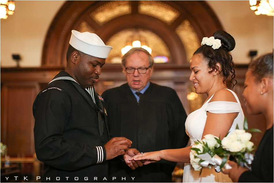 navy_wedding_016