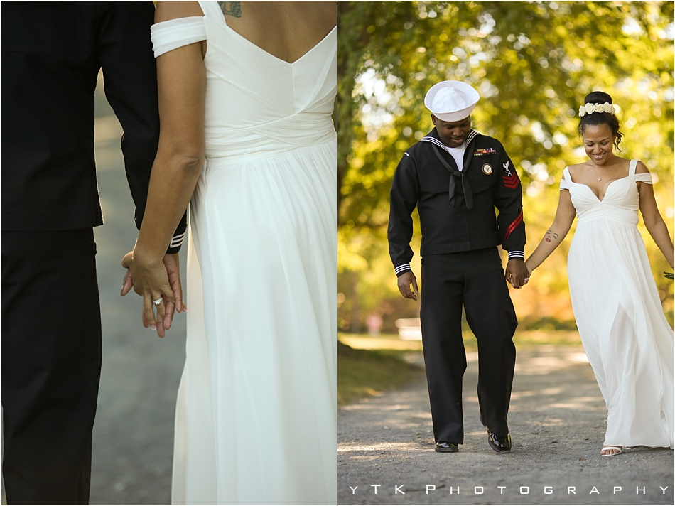 navy_wedding_018