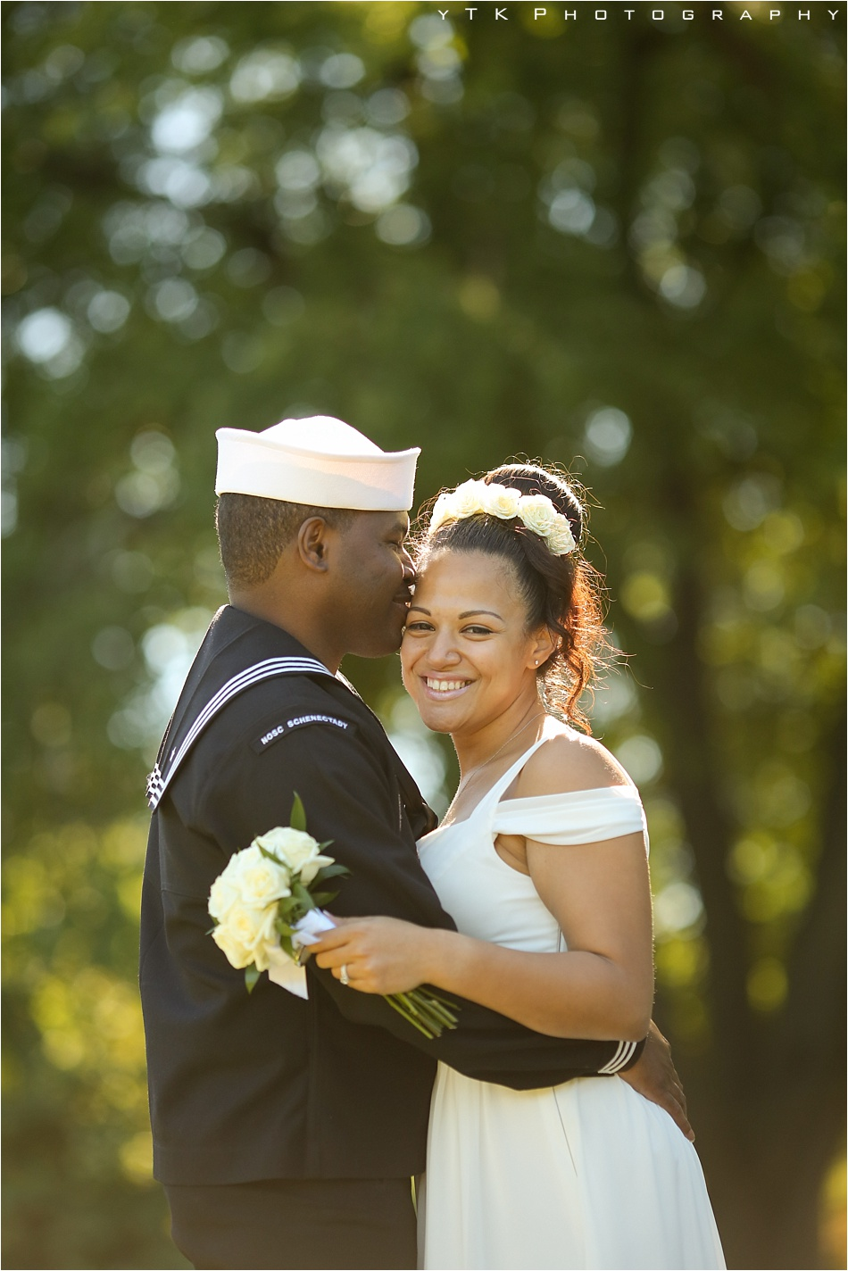 navy_wedding_019