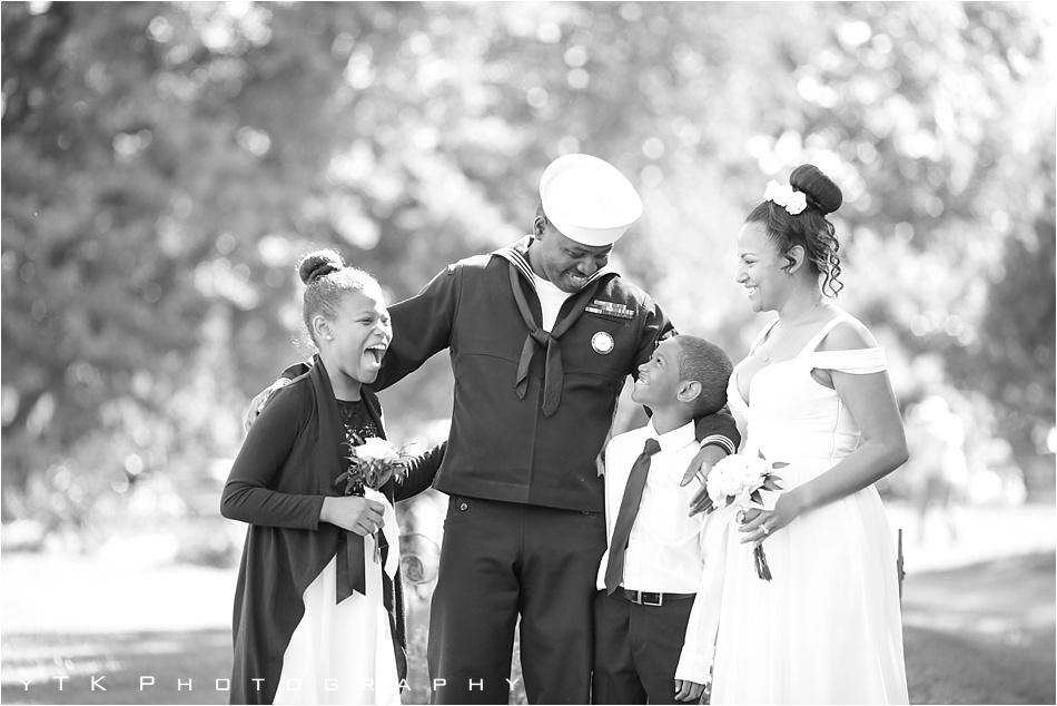 navy_wedding_020