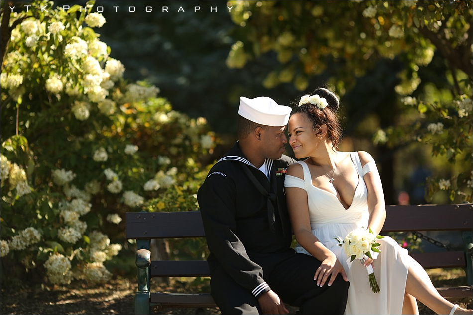 navy_wedding_022
