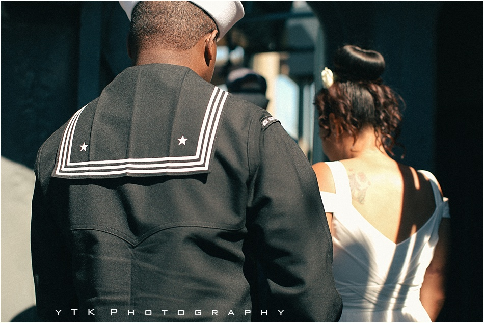 navy_wedding_023