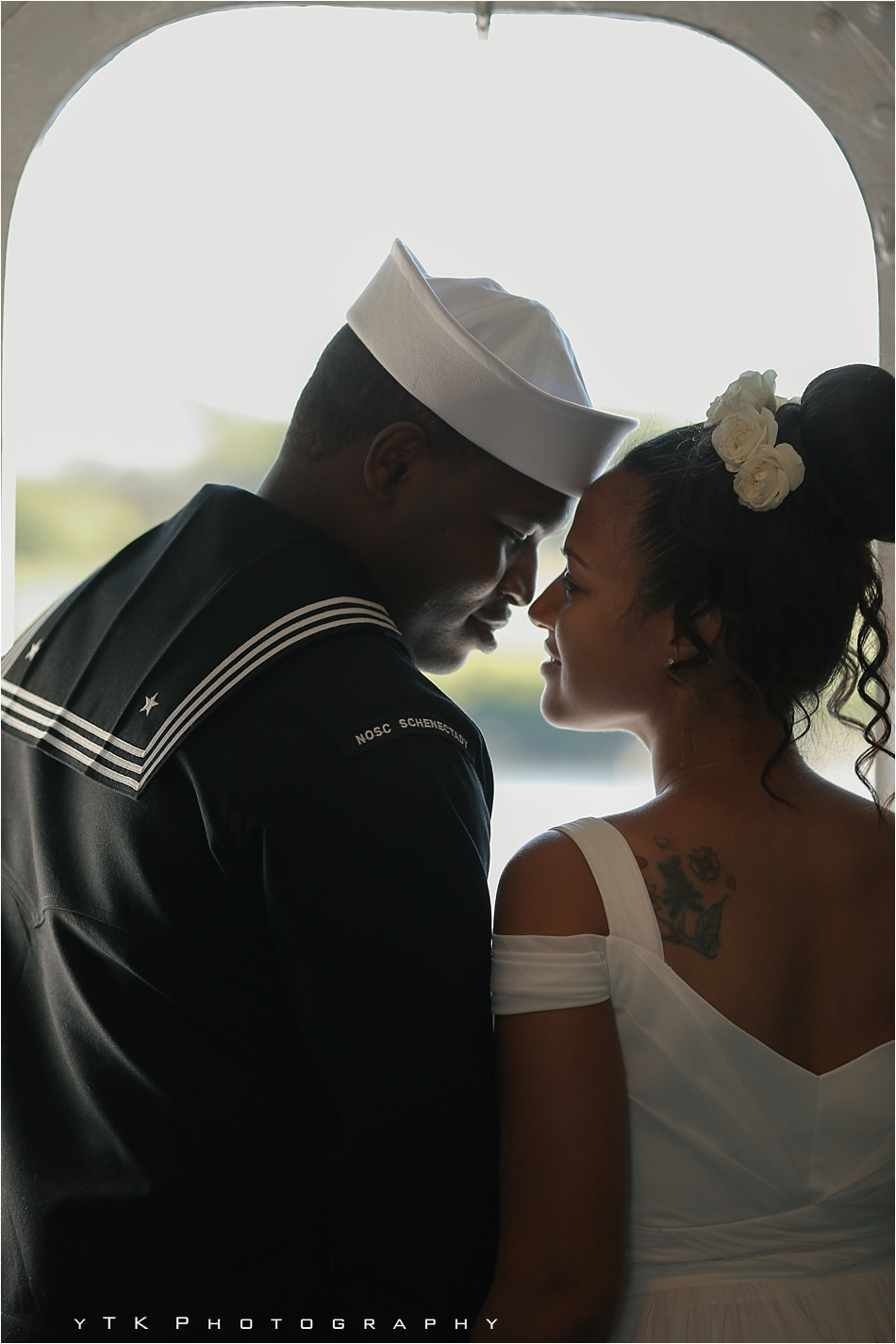navy_wedding_025